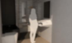 Bathroom Environment 2020-05-28 15042500