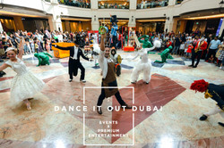 KIDS PARTY DUBAI