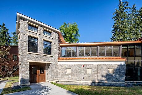Architectural Design 3.jpg