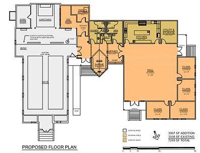 st. joseph deposit floor plan.png