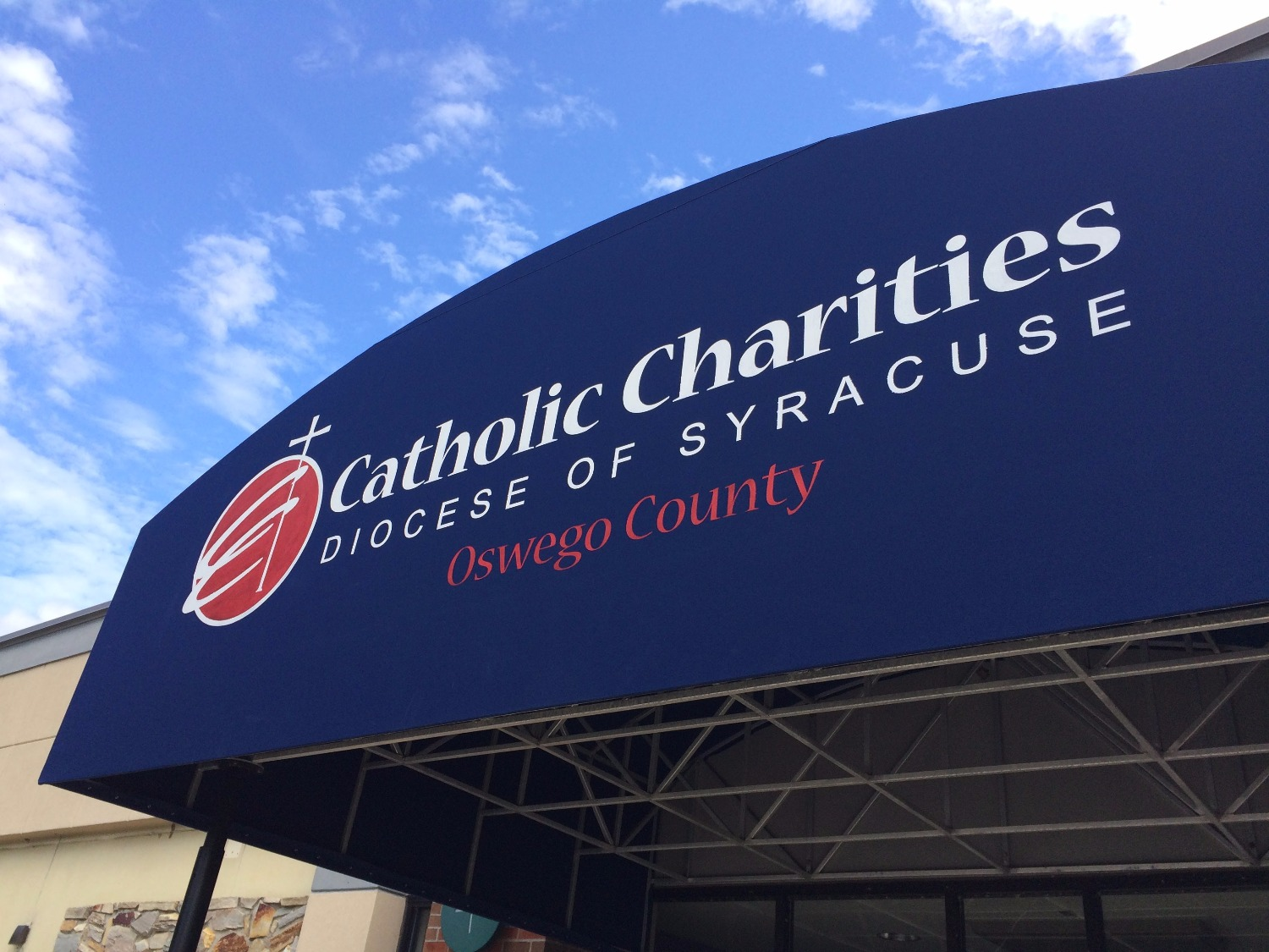 Catholic Charities of Oswego County