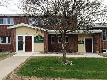 Holy family parish center.jpg