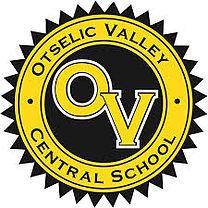 otselic valley logo.jpg