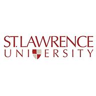 saint lawrence uni logo.png