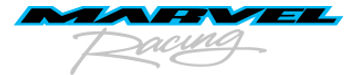 Marvel-Racing-Logo