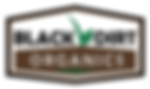 rsz_blackdirt_logo11_crop.png