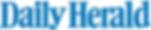 Best Credit Repair company Nashville TN - Rent To Own Homes Nashville TN
