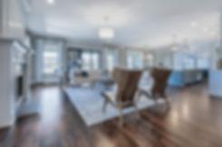 Rent To Own Homes Nashville TN