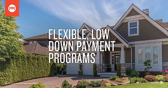 Nashville rent to own homes program. Flexible credit scores. Low down payment home purchase. Real estate company with lease option program.