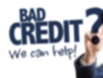Bad-Credit-we-can-help.jpg