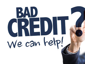 Bad credit home purchase in Nashville, TN. Unique By Design Realty free credit repair and rent to own homes.