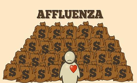 affluenza.png