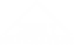 Dynasty Logo WHITE copy.png