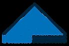 dbs logo newsletter.png