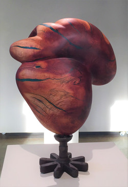 Heartonfire 1