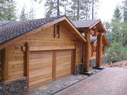 Masino House