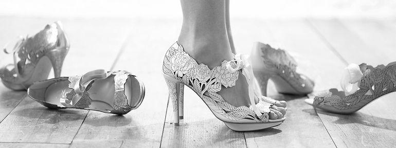 Schuhe, Schuh, Brautschuhe, Harriet Wilde, Brautkleid, Salzburg, London, Hochzeitsschuhe, Brautmode, Bridalshoes, Österreich, Brautgeschäft, Schuhe weiß, München, moderne Bratschuhe, Brautschuh, Italien, Hochzeitskleider, Hochzeitsschuh, Bridalcouture, Brautkleider, Brautkleid, Hochzeitsklei, Hochzeitsschuh, Designerin