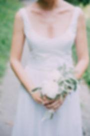 Ladies and Lord, Marlene Scheiber, Brautmoden, Braukleid, Brautkleider, Standesamtkleid, Brautschuhe, Hochzeitsschuhe, Hochzeit, Hochzeitskleid, Hochzeitskleider, Brautdirndl, Hochzeitsgewand, Brautcouture, Bridalcouture, Haute Couture, Brautgeschäft, Brautatelier, Brautzimmer, Weddingdress, Weddingcouture, Kleid, Brautjungfernkleid, Schleier, Brautschleier, weißes Kleid, Brautjungfern, Tirol, Salzburg, Österreich, München, Brautfummel, Traum in weiß, Brautdessous, Brautlingerie, Strumpfband, Brautschmuck, Ringkissen, Brautdesign