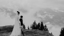 KARIN & MICHAEL  - Liebe auf den ersten Blick