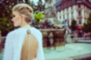 marryandbride, knittedcouture, couture, brautmode, brautkleid, brautkleider, salzburg, frankfurt, wolle, brautboldero, brautcape, brautstola, handgestrickt, modernbride, bridalcouture, brautcoutur