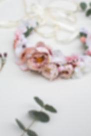 We-Are-Flowergirls-