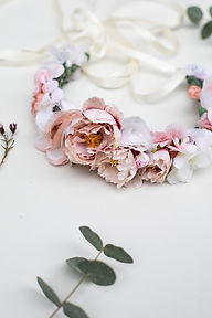 We-Are-Flowergirls-Wedding-Collection-Bl