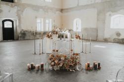feel light and beloved - DAS KLEID SALZBURG