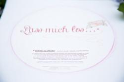 mian Love - DAS KLEID SALZBURG