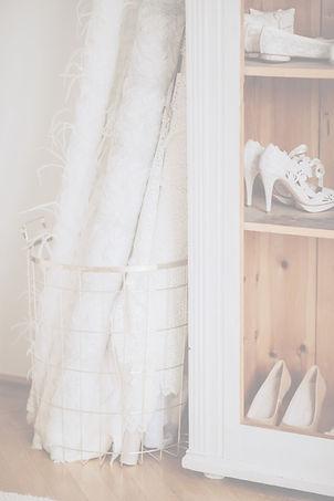 Das Kleid Salzurg - Atelier