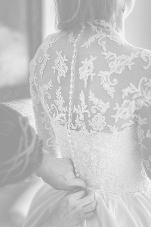 Das Kleid Salzburg - Bräute