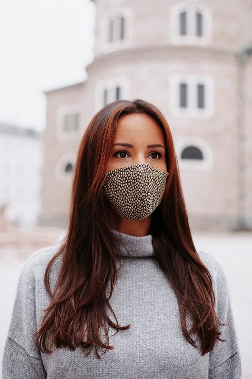 Mund-Nasen-Schutz CHAMELEON