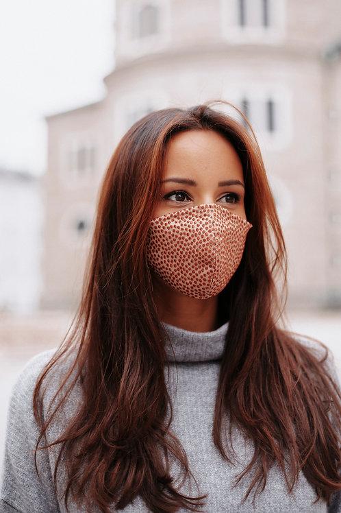 Mund-Nasen-Schutz KILIM
