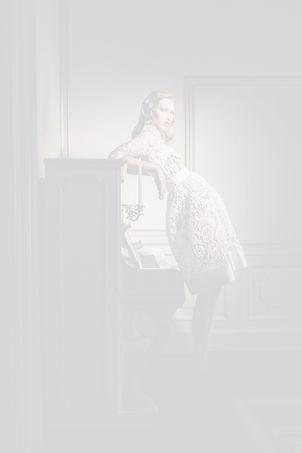Das Kleid Salzburg - Editorials
