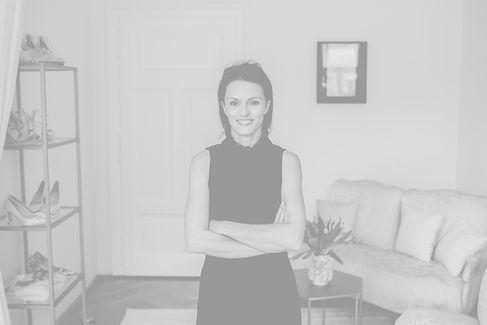 Das Kleid Salzburg - Designerin und Team