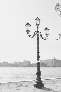 Venice Boidoir - DAS KLEID SALZBURG