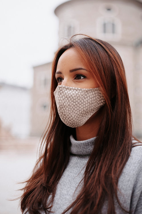 Mund-Nasen-Schutz COBRA