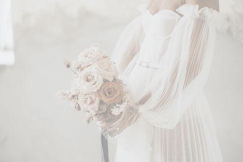 DAS KLEID SALZBURG - wedding inspiration