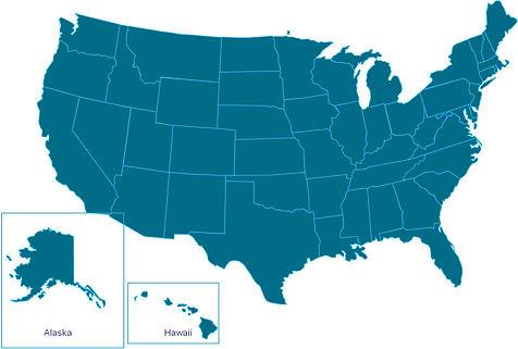 simple-us-map.jpg