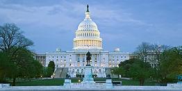Washington-DC-cell-phone-spying-panorama