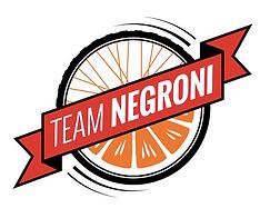 Team Negroni_Logo_Color_edited.png