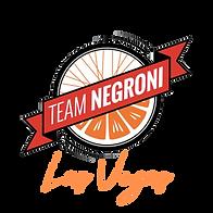 Team Negroni - Las Vegas.png