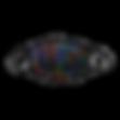 IMG-20200416-WA00091_370x_edited.png
