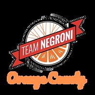 Team Negroni - Orange County.png