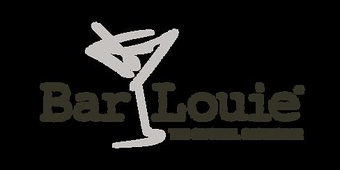 BarLouie_Gastro Bar Primary Logo 2020.pn