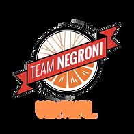 Team Negroni - Virtual.png