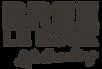 Logo - 14 Jan 21.png