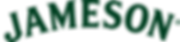 JAMESON_ARCH_GREEN_CMYK_PNG.png