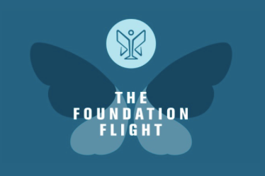The Foundation Flight - Winter 2018 Edition