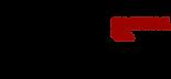 Pratt+Standard+Logo_FINAL+transparent.pn