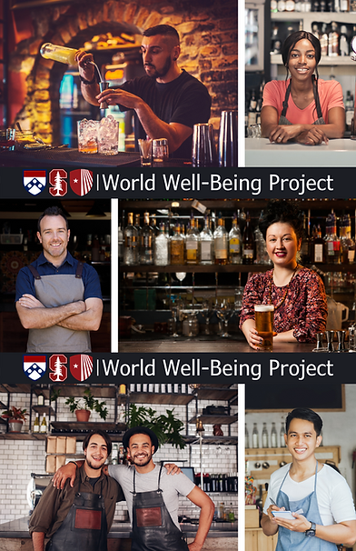 20210122 - World Well Being Project .png